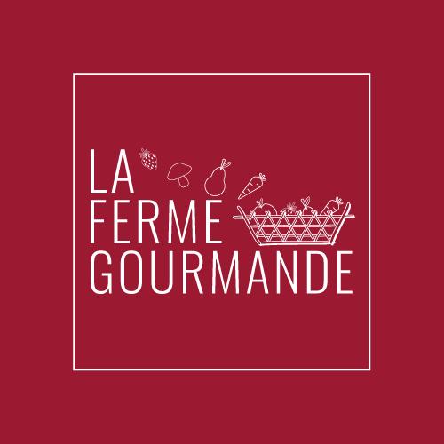 La Ferme Gourmande - Produits fermiers et locaux à Carquefou